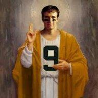 Saintsfan1972