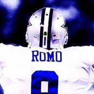 King Romo
