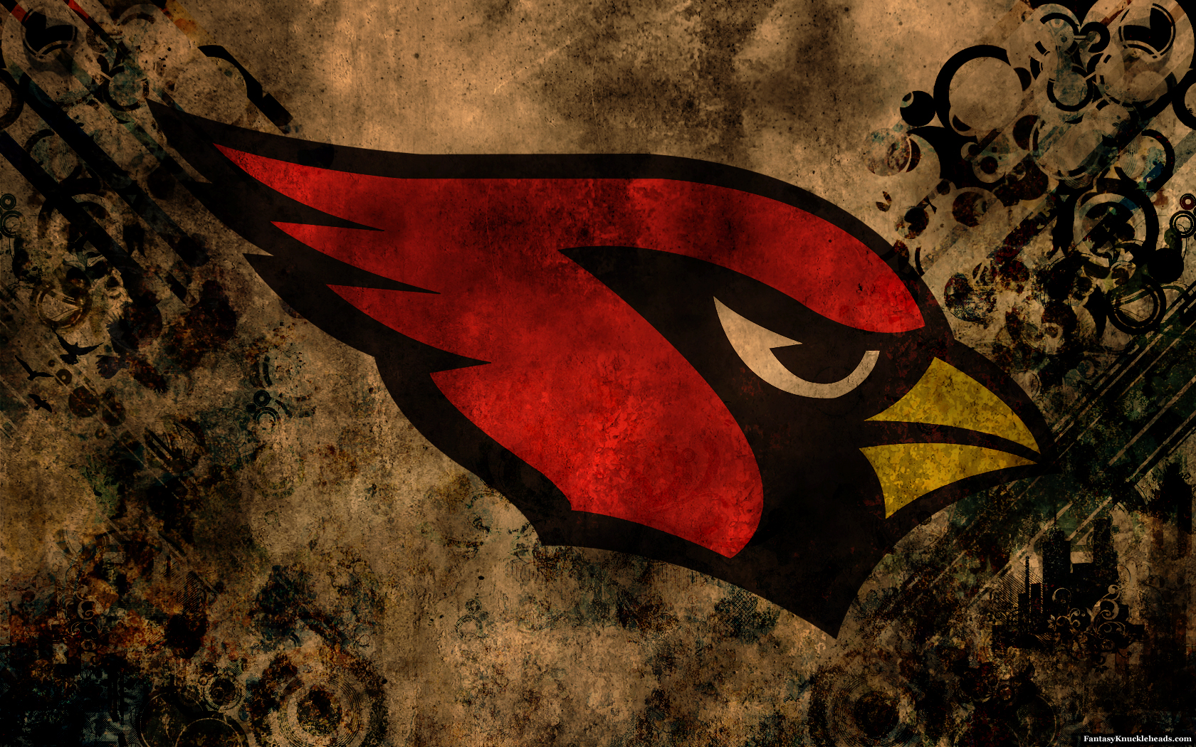 cardinals wallpaper - photo #9