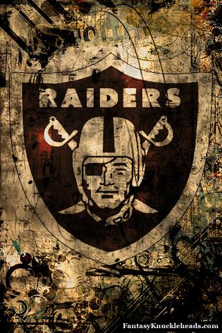 Download Raiders Mobile Wallpaper Gallery