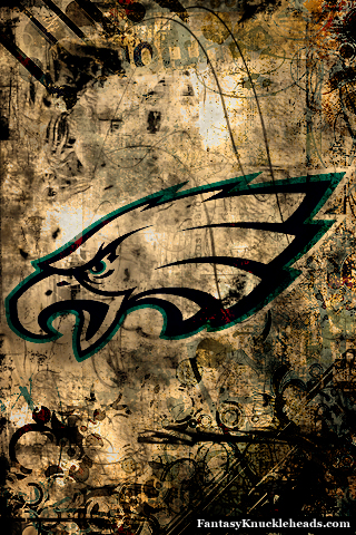NFL Team Wallpapers For iPhone, Android