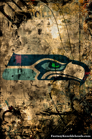 Index of mashedimagessmartphone wallpaper seattle seahawks smartphone wallpaperg voltagebd Image collections