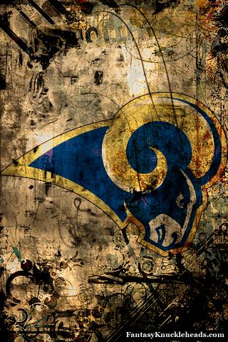 iPhone NFL Wallpaper - WallpaperSafari