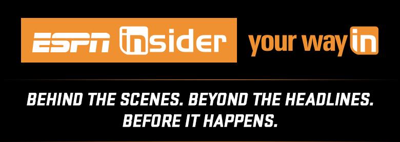 espn-insider-pick-center