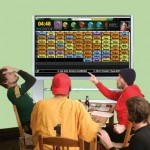 Fantasy Football Draft Strategy: Maximizing Your Picks
