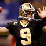week 2 quarterback