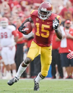 nelson agholor2