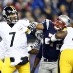 NFL Week 1 Games to Watch Out For