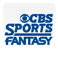 We Support CBS Sports