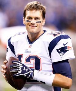 quarterback week 1