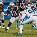 Week 16 Waiver Wire Picks – Running Back