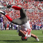 Austin Seferian-Jenkins should be reliable going forward and is worthy of a week 2 waiver wire pickup.