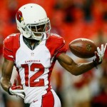 High Upside Mid-Round Draft Targets: Non-PPR Wide Receivers