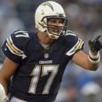 week 7 quarterback rankings