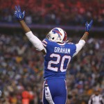 IDP Week 4 Waiver Wire