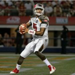 DraftKings Week Two Value Picks