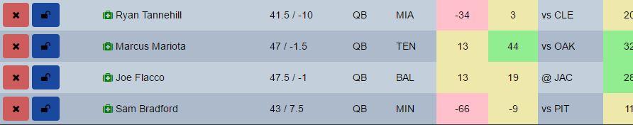 week-3-fanduel-quarterback-cheap