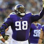 IDP Waiver Wire Week 11