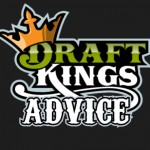 DraftKings Week One Value Picks