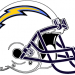 Week 11 Streaming D/ST, K and QB: Chargers D Next To Pound The Bills