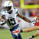 Week 16 Waiver Wire Picks – Wide Receiver
