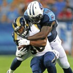IDP Waiver Wire Week 12