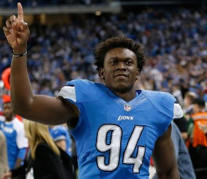 hi-res-186046892-ezekiel-ansah-of-the-detroit-lions-celebrates-a-31-30_crop_exact