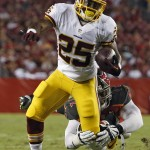 Week 17 Waiver Wire Picks – Running Back