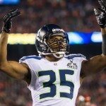 IDP Waiver Wire Week 13