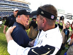chip-kelly-sean-payton