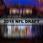 Rankings the Top 20 Pass Rushers in the 2016 NFL Draft