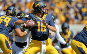 Jared Goff is good, but how high should he be drafted in 2016?