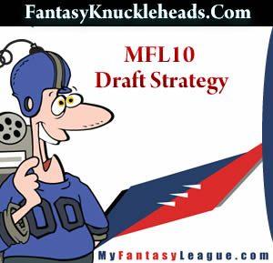 MFL10-Strategy