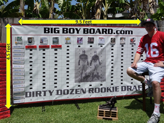 big-draft-board