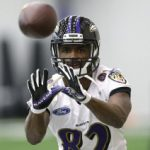 High Upside Late-Round Draft Targets: Non-PPR Wide Receivers