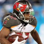 Week 8 Waiver Wire – Running Back