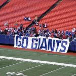 new-york-giants-fans