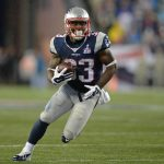 Week 13 High Upside Plays: Dion Lewis Will Shred The Bills