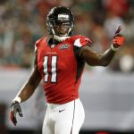 Fantasy Football PPR Draft Rankings At Wide Receiver