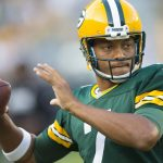 Week 7 Sleeper Picks: Can Aaron Rodgers' Backup Steal The Show?