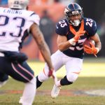 Bold Predictions Week 10: Devontae Booker Takes Off Versus Patriots