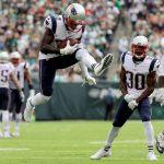 Week 10 Streaming K, D/ST and QB: Patriots Defense To Rock Brock