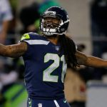 Week 12 Sleeper Picks: J.D. McKissic Is Next In Seattle's Running Back Roulette