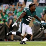 Week 15 Sleeper Picks: Corey Clement Is Worth The Risk