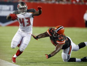 week 14 waiver wire picks