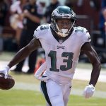 Late Round Sleepers Who Can Win Your Fantasy Football League