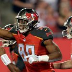 Week 7 Waiver Wire Picks: Last Call For O.J. Howard