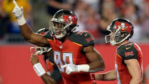 week 7 waiver wire