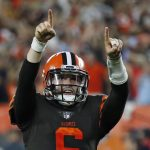 Week 13 Quarterback Rankings