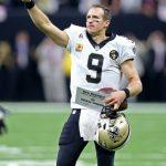 week 12 quarterback rankings